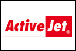 ActiveJet