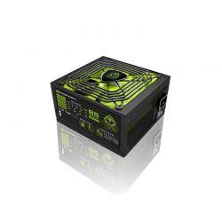 KEEP OUT FX900 :: Геймърско захранване за PC, 900W, 85+ ефективност