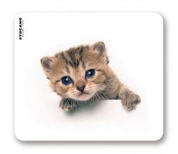TUCANO MPDEL-163 :: Подложкa за мишкa, Kitty