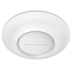 Grandstream :: 802.11ac Wave-2 WiFi Access Point