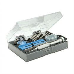 VALUE 19.99.2047 :: Инструменти за лаптопи/смартфони, комплект 24 бр.