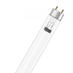 LEDVANCE T830-G13 :: UV-C лампа T8 30W G13