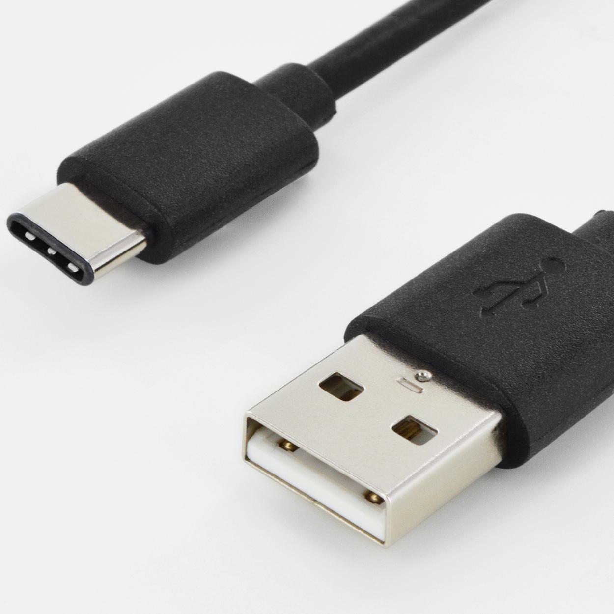 Резултат с изображение за usb c кабел