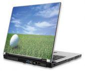 MANHATTAN 475808 :: Фолио за Notebook Golf, 375 x 250 мм