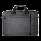 "TUCANO BSVO15 :: Чанта Svolta Large за 15"" ноутбук, цвят черен"