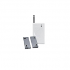CHUANGO MC-3F :: Метален безжичен датчик за врата/прозорец, за безжична връзка с централа CG-5