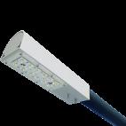DAZZLE LIGHT VALUE DZ-35-V :: Високоефективна LED лампа 31 Watts, 4352 lm, без управление