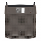 Linksys EA6100 :: AC1200 Dual-Band Smart Wi-Fi безжичен рутер