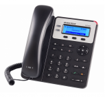 GRANDSTREAM GXP1625 :: VoIP телефон с 2 линии, PoE, 3-way конференция