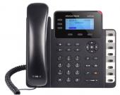 GRANDSTREAM GXP1630 :: Gigabit IP phone for small businesses