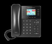 GRANDSTREAM GXP2135 :: Enterprise HD IP Telephone