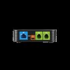 GRANDSTREAM HT802 :: Аналогов телефонен адаптор, 2 FXS порта