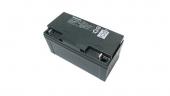 Panasonic LC-P1275P :: Акумулаторна батерия, 12 V, 75 Ah