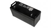 Panasonic LC-XB12100P :: Акумулаторна батерия, 12 V, 100 Ah