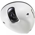 VIVOTEK MD7560 :: 2MP Мобилна, защитена срещу вандализъм, интернет камера