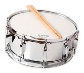 TUCANO MPDEL-217 :: Подложкa за мишкa, Drum