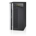 Thecus N10850 :: 10 GbE ready Tower NAS устройство за 10 диска, 40TB, Intel® Xeon® E3-1225 3.1GHz, 4 GB RAM, USB 3.0, HDMI Out