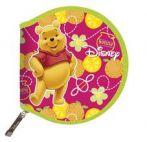 TUCANO PCD24KDW-05 :: Калъф за 24 CD/DVD, Winnie the Pooh - Winnie and fruits