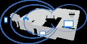 Linksys RE3000W :: N300 Wireless Range Extender