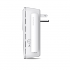 Linksys RE6700 :: AC1200 AMPLIFY Dual-Band Wi-Fi Range Extender&Bridge