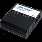 TELTONIKA RUT240 :: HSPA+ 4G (LTE) безжичен рутер