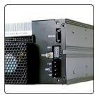 """Raidsonic SR2600-2S-S2B :: RAID система за вътрешен монтаж, 2х 3.5"""" гнезда, SATA/IDE, RAID 0, 1"""
