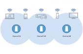 Linksys VLP0102 :: AC2400 VELOP Junior Mesh Wi-Fi система, Dual-Band, комплект 2 устройства