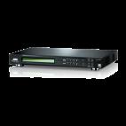 ATEN VM6404H :: 4x4 HDMI Matrix Switch, 4K, със Scaler функция