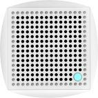 Linksys WHW0101 :: AC1300 VELOP Junior Mesh Wi-Fi система, Dual-Band
