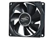 DEEPCOOL Xfan 80 :: Вентилатор за кутия Xfan 80