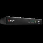 LINDY 38272 :: Мулти видео превключвател VGA, DP и HDMI към HDMI