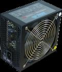 LINDY 73268 :: Захранващ ATX блок за PC, 750W, Active PFC, 120mm Fan