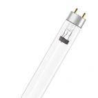 LEDVANCE T815-G13 :: UV-C лампа T8 15W G13