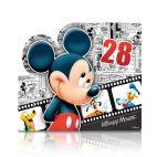 CIRCUIT PLANET DSY-MP061 :: Подложка за мишка, серия Mickey