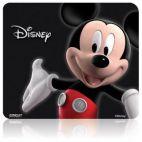 CIRCUIT PLANET DSY MP066 :: Подложка за мишка, серия Mickey